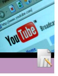 web_video.jpg