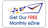 Click to subscribe to our ezine