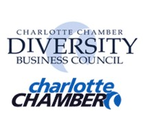 Charlotte Chamber Images