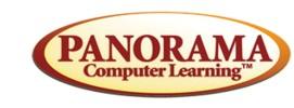 panorama_logo.jpg