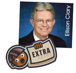 Ellison Clary PRExpert