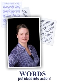 Lisa Manion, CopywritingExpert